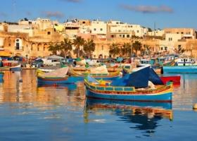 malta-scenic-boats