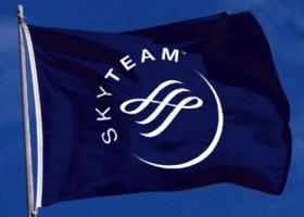 skyteam_flag