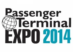 expo-2014-v1
