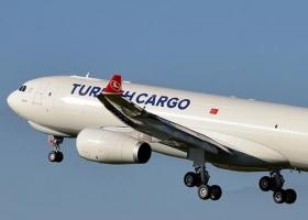 tk_cargo