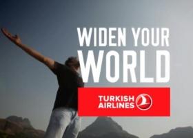widen-your-world-thy3