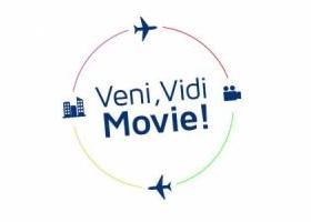 veni_vidi