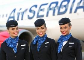 air_serbia_-_crew1_m