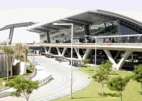 hia_passenger_terminal_complex_low_res