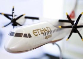 chi-e-etihad-la-compagnia-aerea-alleata-di-alitalia_h_partb