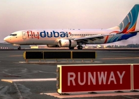 dubai-international-airport-reopens-upgraded-northern-runway