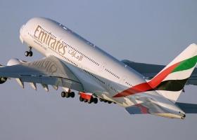 emirates21