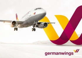 germanwings_visual_copy2
