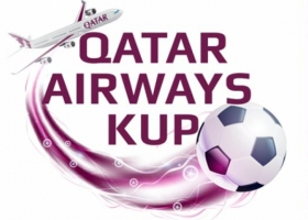 qatar_airways_facebook_igra