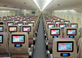 a380-economy-class_m