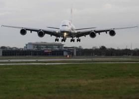 a380_ba_noise_quieter_flights_copyright_british_airways_01_