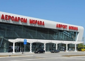 aerodrom_morava_copy1