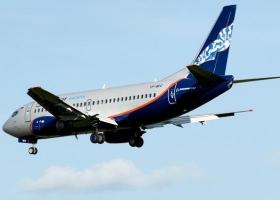 aeroflot-nord_boeing_737-500_beltyukov-1