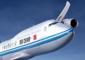 airchina-7478i_560