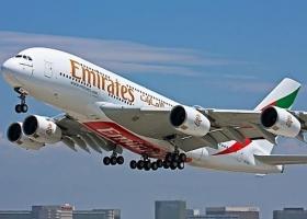 emirates_a380