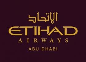 ey-abudhabi_logonew_5c_bg-en_20
