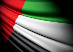 flag-of-united-arab-emirates-6