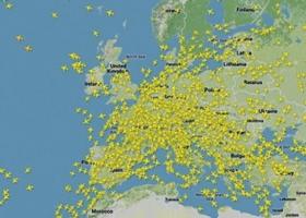 flightradar_europa