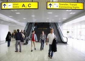 terminal_2_arrivals_mala