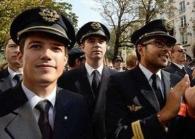 air-france-pilot-strike