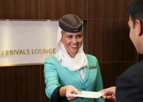 etihad_airways_arrivals_lounge_3_m