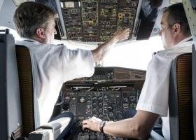 pilots_ju