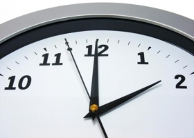 2_o_clock