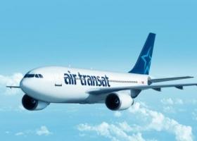 airtransat-costa-rica_(1)