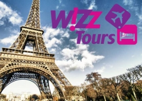 wizztours_paris