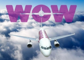 wow-air-logo-with-a320