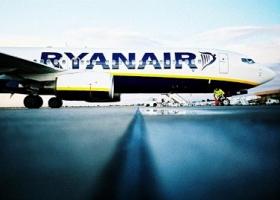 ryanair_e