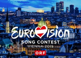 song-contest-2015