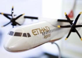 chi-e-etihad-la-compagnia-aerea-alleata-di-alitalia_h_partb_copy2