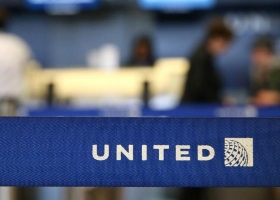 o-united-airlines-facebook