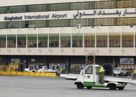 bagdhad_airport