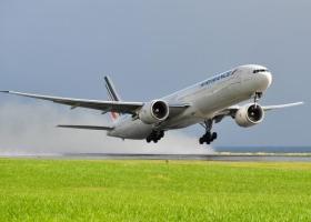 boeing_777-300_air_france_m