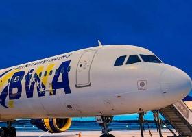 bosnian-wand-airlines-620x400