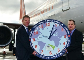 bristol-airport-punctuality