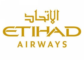 etihad-b_copy1