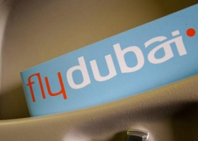 flydubai_magazine