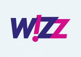 freevector-wizz-air_copy3