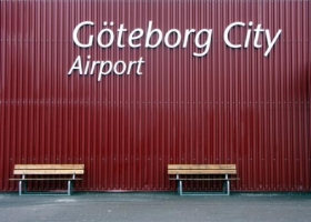 geteborg_city_aerodrom