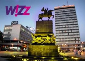 nis_wzz