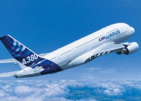 r33365_9_jet-c03-airbus-a380