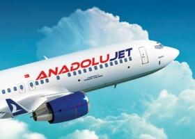 anadolu-jet-askerligini-uzatti-35712