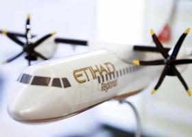 chi-e-etihad-la-compagnia-aerea-alleata-di-alitalia_h_partb_copy3