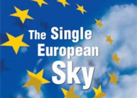 single-european-sky