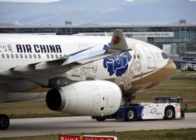 a330-air-china-fra