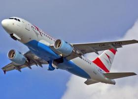 airbus-austrian-airlines_copy1