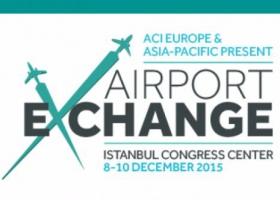 airport-exchange-aci-home_copy1